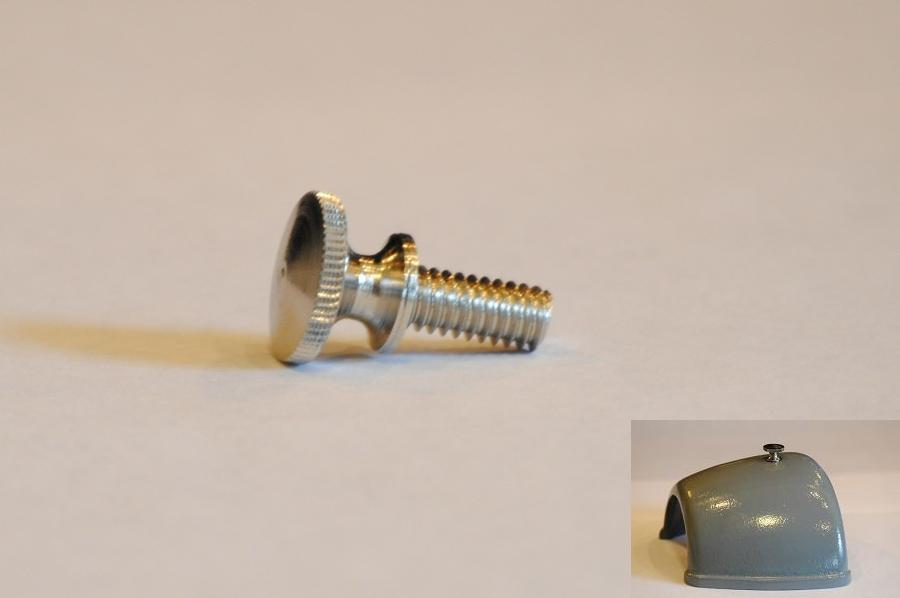 1460 Lathe headstock screw (CBL-444)