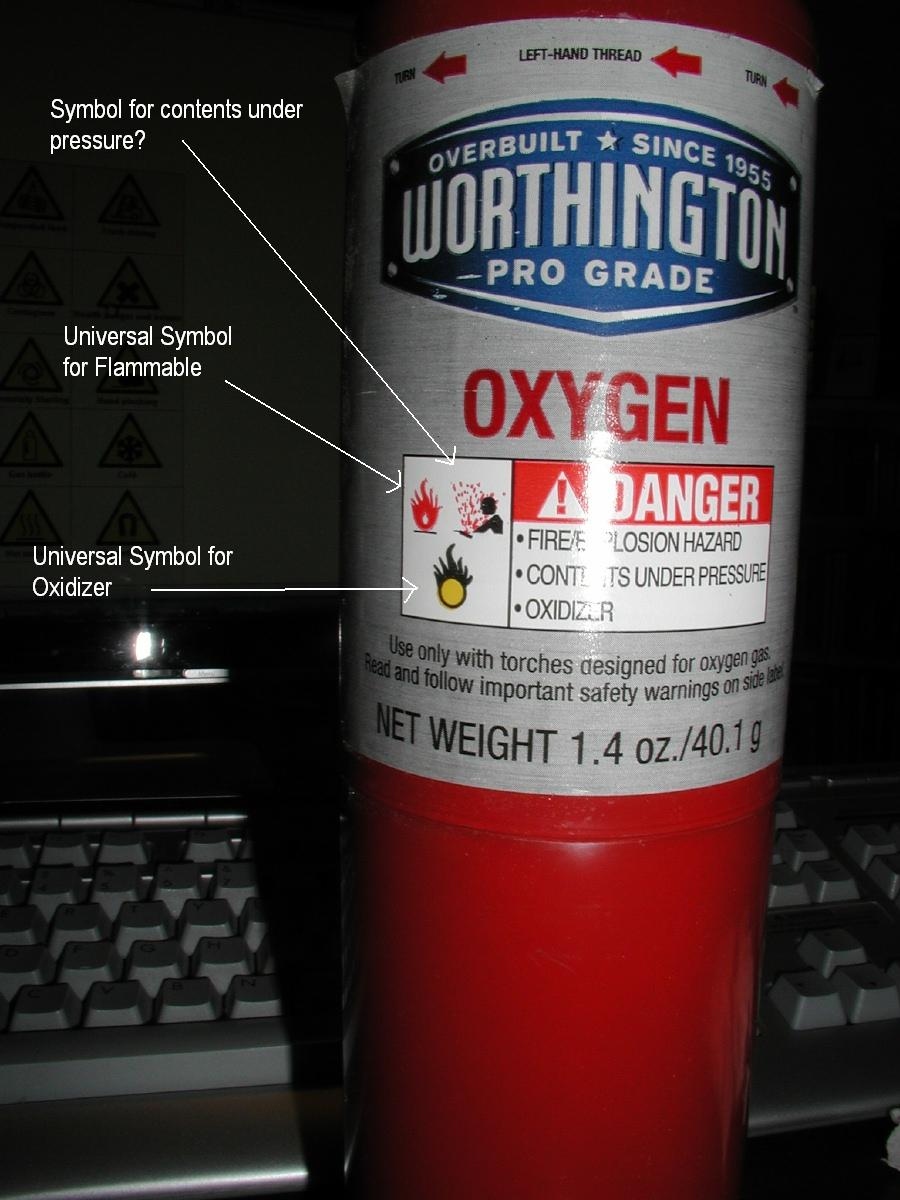 O2 is flammable true or false archive the home shop o2 is flammable true or false archive the home shop machinist machinists workshop magazines bbs biocorpaavc Choice Image